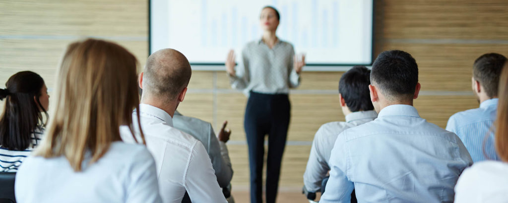 Business and executive coaching