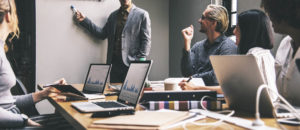 formazione-manager-leaders