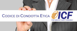 Codice-condotta-etica-icf