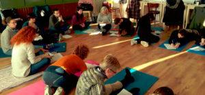 intensivo-mindfulness-coaching