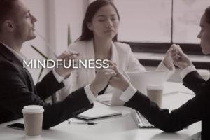Mindfulness per leader e per tutti