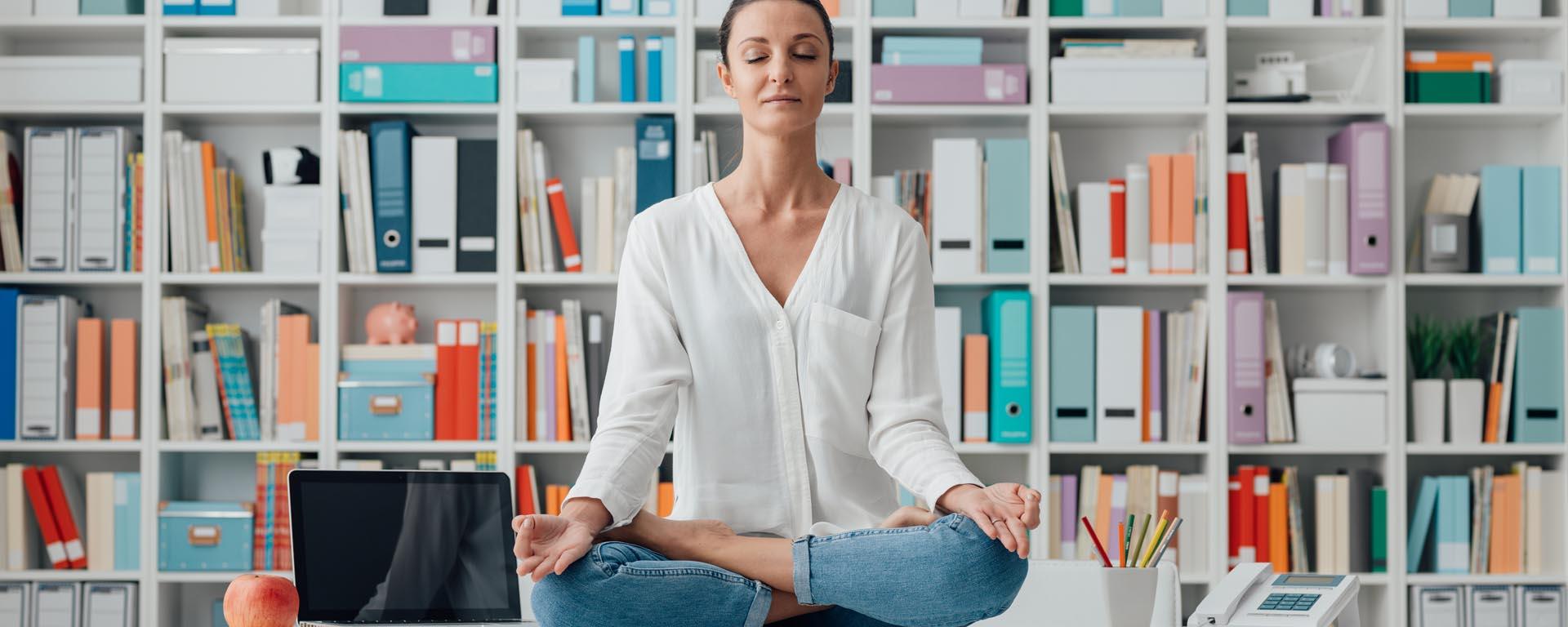 mindfulness-guidata